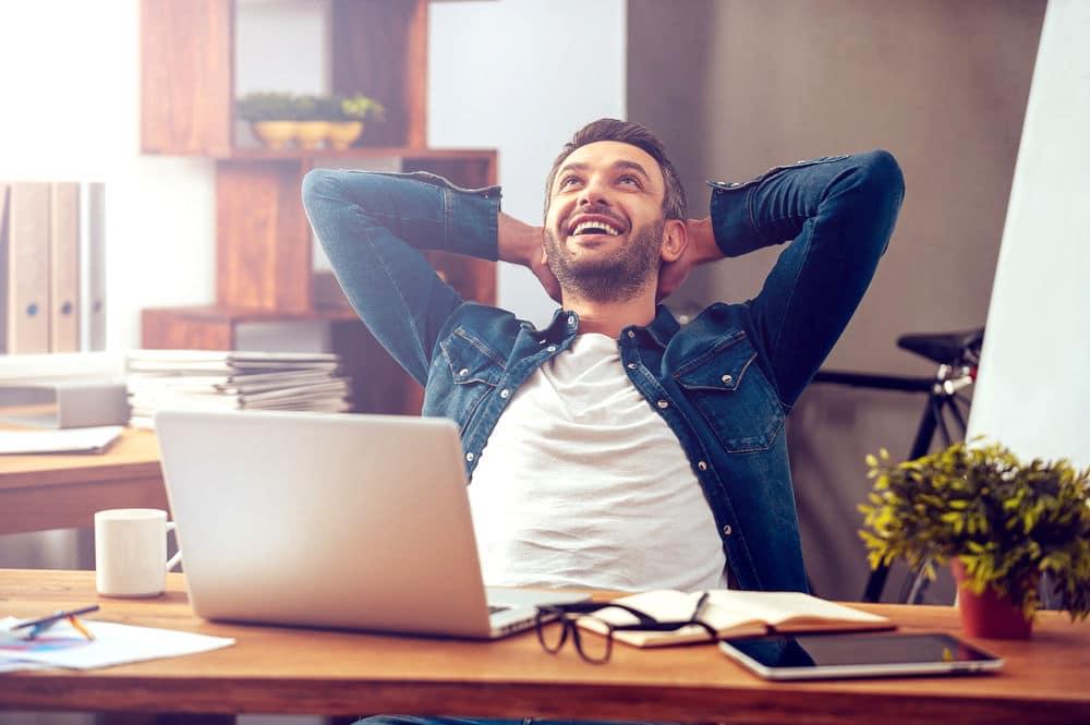 Empréstimo para autônomo: Veja como é fácil fazer!