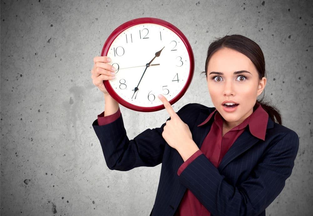 Como fazer o dinheiro de empréstimo pessoal durar mais tempo